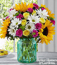 Flowers Com Florist Shops Near Me Same Day Flower Delivery From Ftd