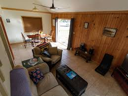 Bungolow by Pet Friendly Chill Beach And Surf Bungalow Homeaway Kill