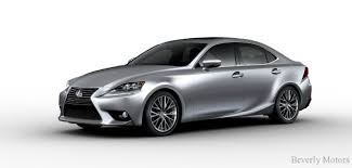 lease lexus is 250 2014 lexus is 250 glendale auto leasing and sales car lease