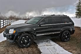 2005 jeep grand laredo lift kit 2005 jeep grand lift kit the best wallpaper sport cars