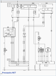 peugeot 307 wiring diagram tamahuproject org
