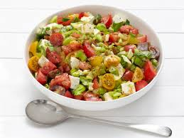 50 picnic salads recipes dinners and easy meal ideas food network