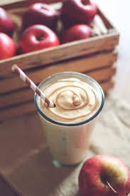 black friday protein powder protein shakes smoothies that taste like milkshakes greatist