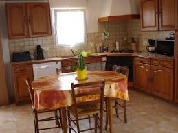 cuisine occasion le bon coin bon coin cuisine equipee occasion galerie avec bon coin cuisine