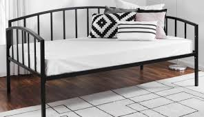 daybed daybed bolsters graceful daybed back cushions u201a miraculous