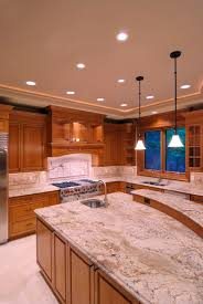 american fluorescent under cabinet lighting insight series recessed can light inspiredled blog