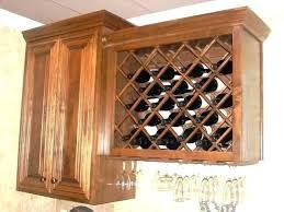 home designer pro online kitchen cabinet wine rack inserts kitchen cabinet wine rack s