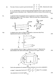 mechanic of solids pdf popular mechanic 2017