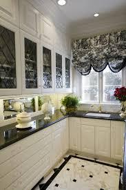 25 best large window treatments ideas on pinterest large window