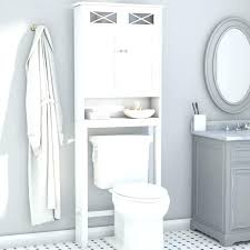 toilet cabinet ikea toilet shelves ikea over toilet shelves bathroom storage target
