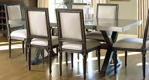 dining tables universal furniture reviews universal furniture
