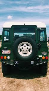 839 best landrovers images on pinterest land rovers landrover