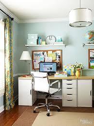 office home 101917759 jpg rendition smallest ss jpg