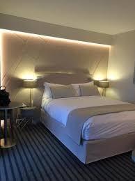 chambre d h es cabourg chambre photo de thalazur de cabourg cabourg tripadvisor