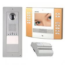 door entry direct door entry systems intercoms access control