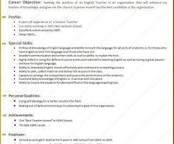 brilliant professional resume writing services edmonton tags