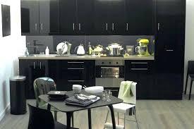 cout installation cuisine ikea ikea cuisine complete beautiful cuisine acquipace ikea pas cher