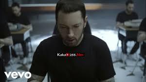 eminem no love mp3 download download video eminem ft ed sheeran river kakadj255
