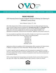 apply for section 8 in ohio clotheshops us