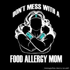 Allergy Meme - stevia allergy