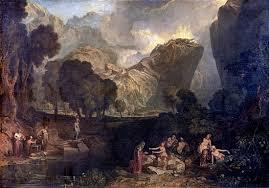 the hesperides in greek mythology greek legends and myths