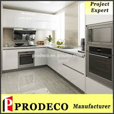 l shape modular kitchen designs with price buy modular kitchen
