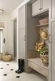 Best Hallway Paint Colors by Best 20 Hallway Paint Colors Ideas On Pinterest Hallway Colors
