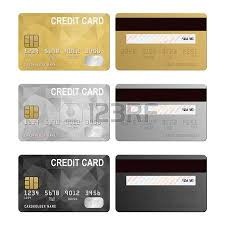 free debit cards 25 745 debit cards cliparts stock vector and royalty free debit