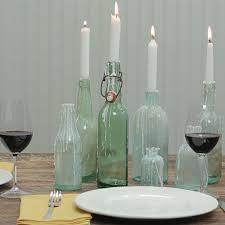 Wine Bottle Halloween Crafts by Halloween Ideas Coastal Living
