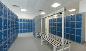 locker siege social metal lockers small lockers lockers uk locker shop uk