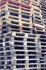 pallets pallet markings are wood pallets safe to use