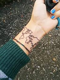 small ideas and epic designs for small tattoos
