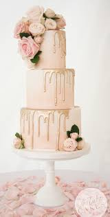 wedding cake price tiered wedding cakes couture cakes