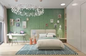papier peint deco chambre idée déco chambre enfant et propositions de décoration murale
