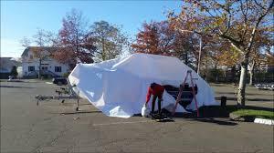 Shrink Wrap Patio Furniture We Shrink Wrap Boats U0026 Outdoor Furniture Ny U0026 Ct 203 679 9681