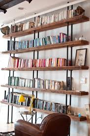 Building Wood Bookcases by 71 Best Home Library Images On Pinterest Book Shelves Books And