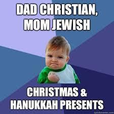 Christian Christmas Memes - funny jewish christmas memes memes pics 2018