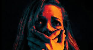 Blind Terror Don U0027t Breathe U2013 Blind Terror 2nd Review Ps4pro En