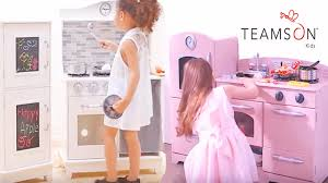 Kitchens For Toddlers by Best Play Kitchen Toys Pretend Playtime Food Cooking Fun Games For