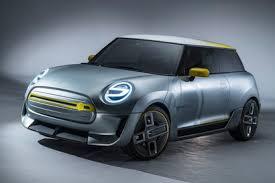 mini vision next 100 concept car 4k wallpapers bmw 7 series black ice edition 2017 car 4k wallpaper hd image