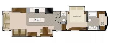 Drv Mobile Suites Floor Plans by 2017 Drv Mobile Suites Fifth Wheel Rental In Spring Tx Outdoorsy