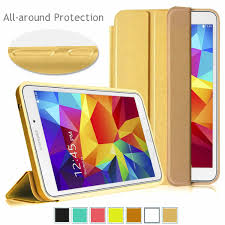 amazon black friday samsung tablet tab s 20 best case covers for nook tab 4 7 0 and 10 1 galaxy tabs