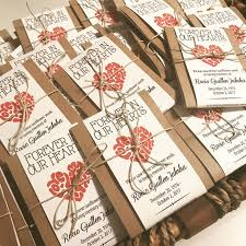 personalized seed packets 72 best memorial seed packets images on seed packets