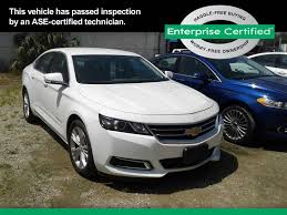 used chevrolet impala for sale in new orleans la edmunds