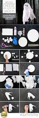 206 best halloween projects we love images on pinterest