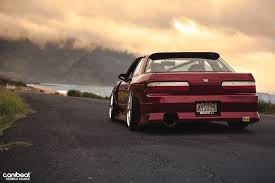custom nissan 240z nissan 240sx wallpaper