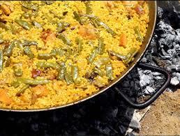 de cuisine espagnole cours de cuisine espagnole à barcelone the plan