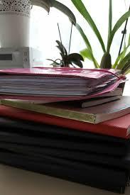 agenda sur bureau 15 ans de souvenirs dans un bullet agenda la fée tonnante