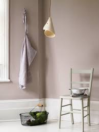 choosing the right paint for interior woodwork blog earthborn