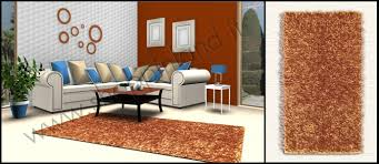 tappeti low cost arreda la tua cucina con le passatoie in bamboo shoppinland